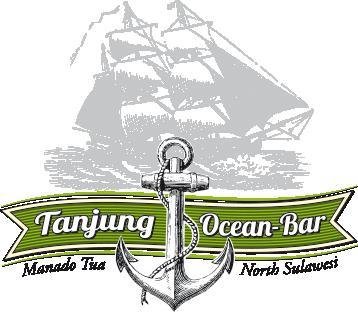 Tanjung-Logo