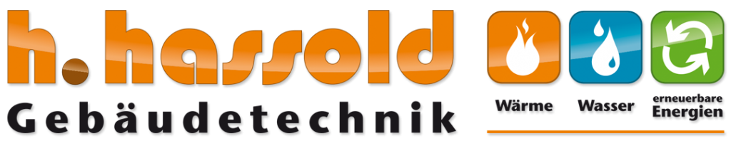 hassold-logo