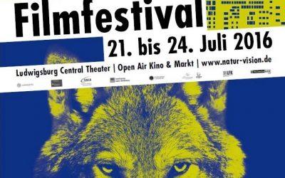 NaturVision Filmfestival