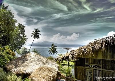 North-Sulawesi