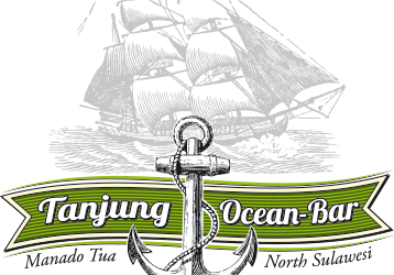 Logo Tanjung Ocean Bar