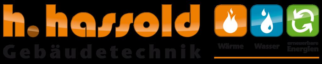 Logo Handwerksbetrieb