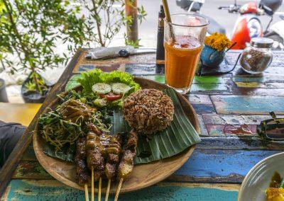 Bali_Food05_ga