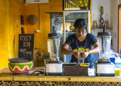 Bali_Food09_ga