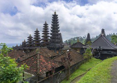 Bali_Muttertempel40