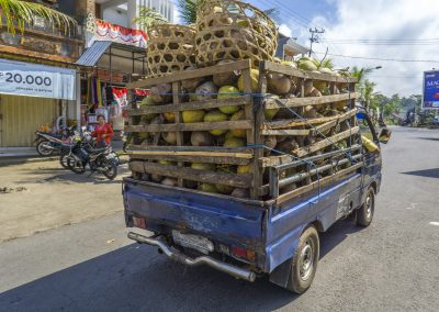 Bali_Roads08