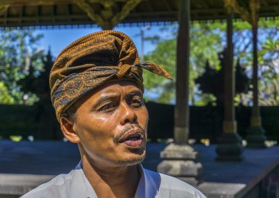 Bali_Roads27_ga