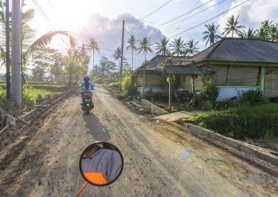 Bali_Roads54_ga