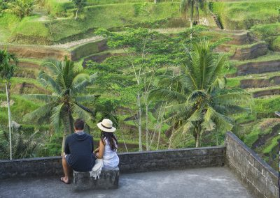 Bali_Tegalalang08