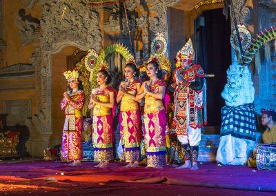 Bali_Ubud_Tanz10