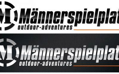 Logo Eventanbieter